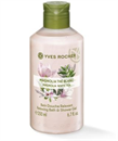 yves-rocher-plaisirs-nature-magnolia--feher-tea-hab--es-tusfurdos9-png