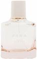 Zara Femme Summer EDT