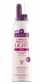 aussie 3 Minute Miracle Light Deep Treatment Hab