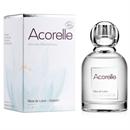 acorelle-bio-eau-de-parfum-lotus-dreams-jpg