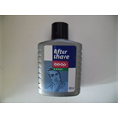 after-shave1s-jpg