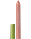 Alverde Lipstick Pencil