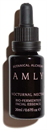 amly-nocturnal-nectar-bio-fermented-facial-essences9-png