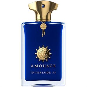 Amouage Interlude 53 EDP