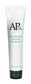 Nu Skin Ap-24 Anti-Plaque Fluoridos Fogkrém