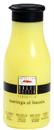aquolina-tusfurdo-citromos-habcsok-jpg
