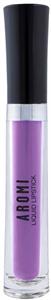 Aromi Matte Liquid Lipstick Folyékony Ajakrúzs