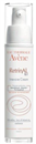 avene-retrinal-0-1-intensive-creams9-png