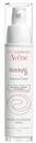 avene-retrinal-0-1-intensive-creams9-png