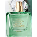 avon-today-tomorrow-always-this-love-for-her-parfums-jpg