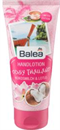 balea-cosy-thailand-kezkrems9-png