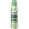 Balea Feel Well Cipő- és Lábdezodor