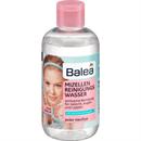 balea-mizellenwassers-jpg