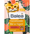 Balea Tuchmaske Be A Tiger