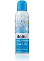 Balea Wasserspray Aqua (régi)