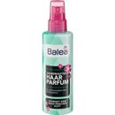 balea-zauberhaftes-haarparfum2s-jpg