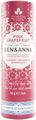 Ben & Anna Pink Grapefruit Natúr Deo Stift