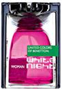 benetton-white-night-woman-png