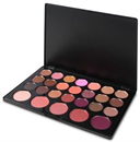 bh-cosmetics-26-shadow-blush-combo-eyeshadow-palettas-png