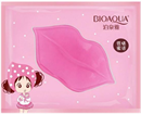 bioaqua-lip-masks9-png