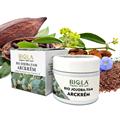 Biola Bio Jojoba-Yam Arckrém