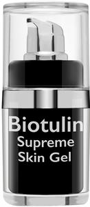 Biotulin Supreme Skin Gel
