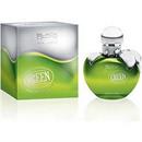 black-onyx-green-parfums-jpg