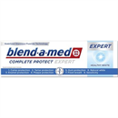Blend-a-med Complete Protect Expert Healthy White Fogkrém