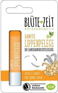Blütezeit Sanfte Lippenpflege