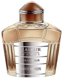 Boucheron Jaipur Homme Fraicheur EDT