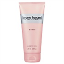 bruno-banani-woman-shower-gel-jpg