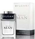bvlgari-man-png