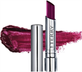 By Terry Hyaluronc Sheer Rouge Lipstick