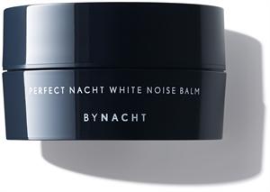 Bynacht Perfect Night White Noise Alváskönnyítő Balzsam
