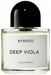 Byredo Deep Viola EDP