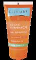 Clinians C+E Vitaminos Arclemosó Zselé