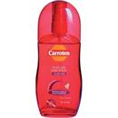 carroten-suncare-hair-spray1s-jpg