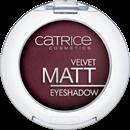 catrice-velvet-matt-eyeshadow-png