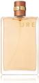Chanel Allure Parfum Extrait