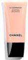 Chanel Anti-Pollution Exfoliating Gel