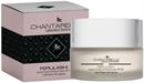 chantarelle-ferulashi---luxus-ferulasavas-nappali-arckrem-spf-20---cd1385s9-png