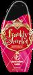 Australian Gold Frankly Scarlet