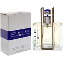 chevignon-che-for-men1s-jpg