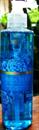 china-blue-hand-wash-png