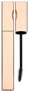 clarins-be-long-mascara-torl-jpg