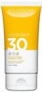 Clarins Suncare Body Cream SPF30