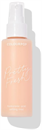 colourpop-hydrating-setting-mists9-png