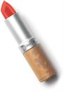 couleur-caramel-ruzs-brillants9-png