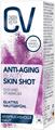 CV Cadea Vera Anti-Aging Beauty Skin Shot