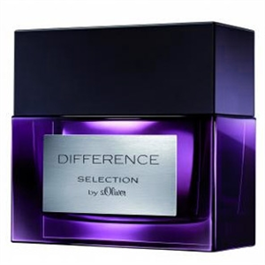 s.Oliver Difference Selection for Women